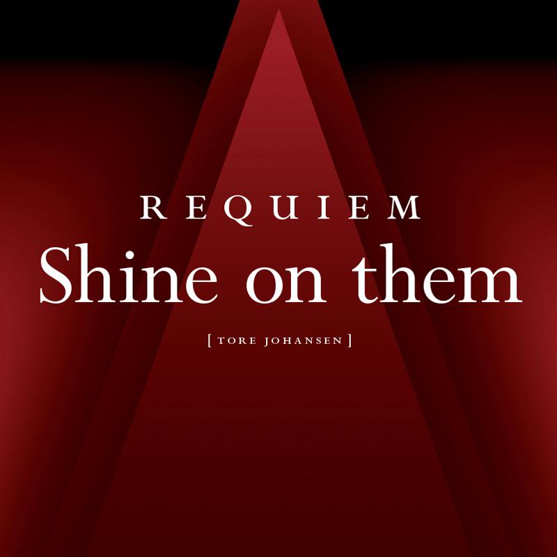 Requiem liten plakat31111