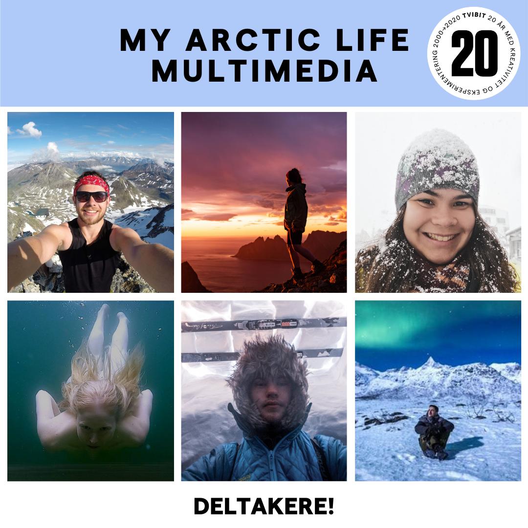 Side20 My Arctic Life