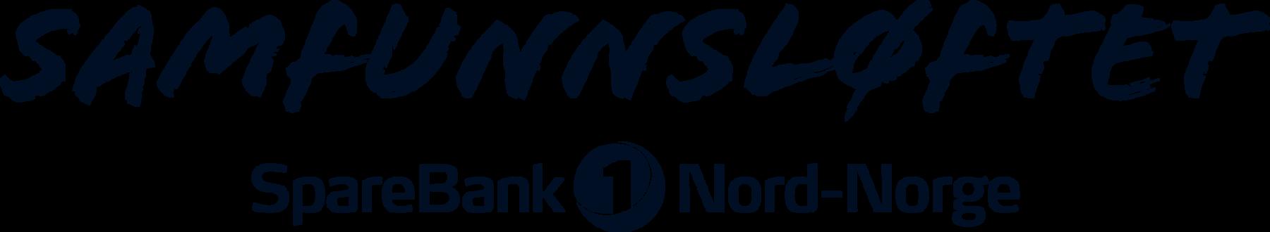 Snn samfunnsl logo sort