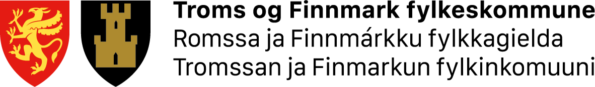 Logo farge web